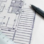 How To Meet Your Construction Project Deadline