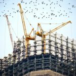Why Digitisation Is No Longer An Option For Construction: Whitepaper